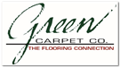 Green Carpet Co - The Flooring Connection
